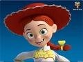 Toy Story 3~Jessie