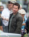Transformers: Age of Extinction - On Set - transformers photo