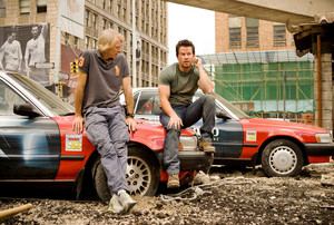 Transformers: Age of Extinction - Movie Stills