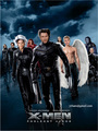 True Blood - X-men - true-blood photo
