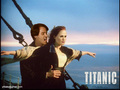 True Blood - Titanic - true-blood photo
