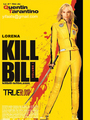 Kill Bill Compton - true-blood photo