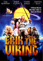 ERIK NORTHMAN THE VIKING - Monty Python - true-blood photo