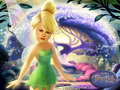 Sookie Stackhouse Tinker Bell - true-blood photo