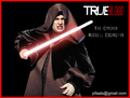 The Emperor Rusell Edgingtom - true-blood photo