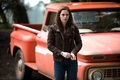 Bella Swan New Moon - twilight-series photo