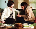 Bella and Alice New Moon <3 - twilight-series photo