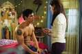 Bella and Jake New Moon - twilight-series photo