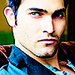 Tyler icons - tyler-hoechlin icon