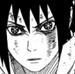 Uchiha Sasuke - uchiha-sasuke icon