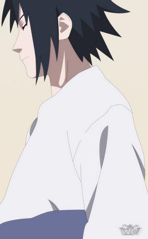 ...Sasuke...