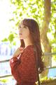 Kim Shin Yeong ulzzang
