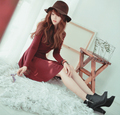 Kim Shin Yeong - ulzzang-world photo