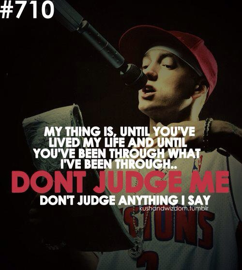 up lifters images eminem quotes wallpaper and background