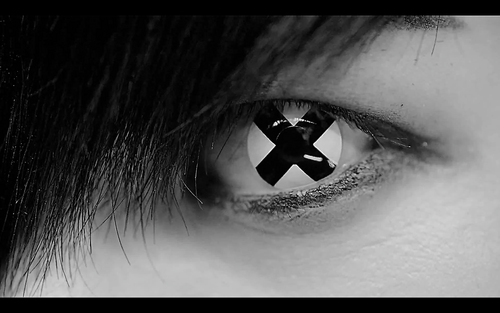 VIXX wallpaper called ♔ VIXX - VOODOO DOLL M/V ♔