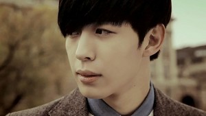 ♥ Lee Hongbin ♥