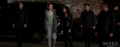 Trailer screenshots - vampire-academy photo