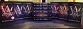 Books' new covers - vampire-academy photo