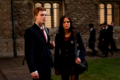 Rose and Mason - vampire-academy photo