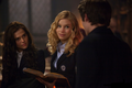 VA Stills (HQ) - vampire-academy photo