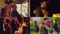 !! ♥ ♥ LoVe ♥ ♥ !! - veronica-mars photo