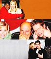 Just love these people ♥ - veronica-mars photo