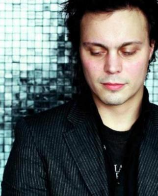 Ville Valo wallpaper called Ville Valo <33