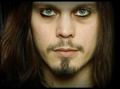 Ville Hermanni Valo - ville-valo photo