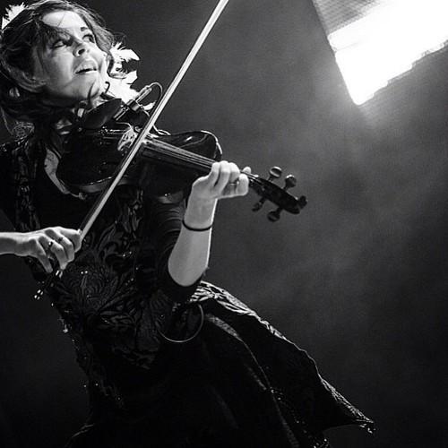 Violin Wallpaper: Violin Images Lindsey Stirling Wallpaper And Background