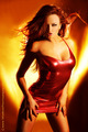 Maria Kanellis - wwe-divas photo