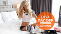 Diva Day Off: Summer Rae - wwe-divas photo