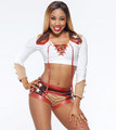 WWE Diva Cameron - wwe-divas photo