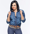 WWE Diva Aksana - wwe-divas photo