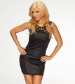 Rosa Mendes - wwe-divas photo