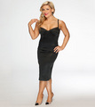 WWE Diva Natalya - wwe-divas photo