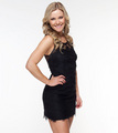 Renee Young - wwe-divas photo