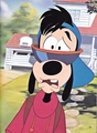 Walt Disney Book Images - Max Goof - walt-disney-characters photo