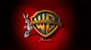 Warner Brothers Presents