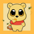 Pu der Bär