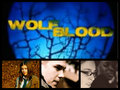 Wolfblood - aimee-kelly fan art