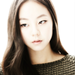 •  Sohee  • - wonder-girls icon