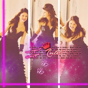 Selly <33333333333