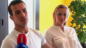 Stepanek and Kvitova nipples 2