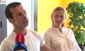 Stepanek and Kvitova nipples 3 - youtube photo