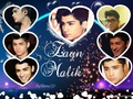 Love you zayn - zayn-malik photo