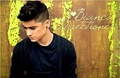 I'm pouting - zayn-malik photo