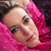 Zoie Palmer - bo-and-lauren icon