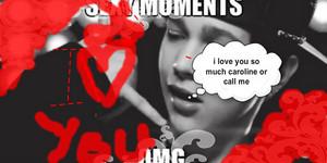 austin mahone calling me