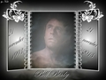 Bill Bixby  (1993-2013) - bill-bixby wallpaper