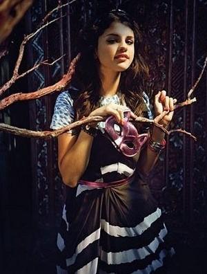 Selena, My प्यार <3